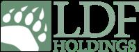 LDF Holdings