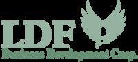 ldfbdc-logo_d200_footer
